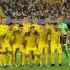 După 56 de ani, fotbaliştii tricolori vor evolua la Jocurile Olimpice