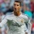 Real Madrid îşi continuă supremaţia în Liga Campionilor