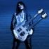 BUMBLEFOOT, fostul chitarist Guns N' Roses, urcă pe scena clubului Doors din Constanța!
