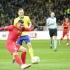 Arena Națională va găzdui partida România - Suedia, din preliminariile EURO 2020