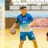 HC Dobrogea Sud s-a despărţit de Ionuț Rotaru