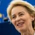 Comisia Europeană i-a oferit Rovanei Plumb portofoliul Transporturi