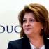 Comisia JURI o refuză pe Rovana Plumb pentru funcţia de comisar european