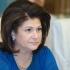 Comisia juridică a Camerei Deputaţilor respinge urmărirea penală a Rovanei Plumb