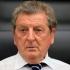 Roy Hodgson nu mai continuă pe banca naţionalei Angliei
