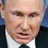 Rusia avertizează cu o ripostă dură după asasinarea ambasadorului rus în Turcia