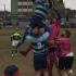CS Năvodari, a şasea victorie în DNS la rugby