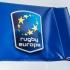 Rugby Europe a anunţat sancţiunile rugbyştilor spanioli