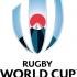 Primele partide la Cupa Mondială de rugby