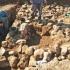 Ruinele uneia dintre cele mai vechi moschei din lume, descoperite întâmplător