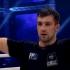 Sebastian Cozmâncă îl înlocuiește pe Cătălin Moroșanu în gala Superkombat de la Mamaia