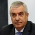 Ruptură iminentă a ALDE?