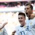 Suedia - Anglia şi Rusia - Croaţia, ultimele dueluri din sferturile CM
