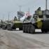 Rusia ar putea construi uzine de armament în apropiere de SUA