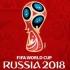 Încă doi selecţioneri au anunţat lotul final pentru CM de fotbal Rusia 2018