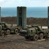Turcia, cel de-al doilea stat al NATO care primeşte sisteme antiaeriene S-400