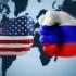 """Rusia consideră """"absolut inacceptabile"""" şi """"ilegale"""" noile sancţiuni economice anunţate de SUA"""