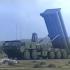 Rusia acuză sistemul antibalistic din România: Poate genera anularea Tratatului forţelor nucleare