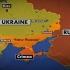 Rusia, din nou sancţionată? Relaţiile cu Ucraina ating un nivel toxic