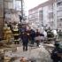 Explozie puternică într-un bloc din Rusia. Cel puțin 3 morți și 15 răniți