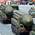 Rusia încalcă flagrant INF? Are mai multe rachete de croazieră decât se credea