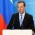 Rusia introduce noi sancţiuni economice pentru Ucraina