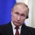 Rusia, lovită în plin de criza rublei şi cea a petrolului. Perspective îngrijorătoare pentru economia vecinilor de la Est