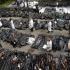 Rusia plătește o despăgubire enormă pentru masacrul de la Beslan