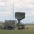 Ministerul rus de Externe: Sistemul american de apărare antirachetă din România ameninţă Rusia