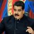 Rusia sprijină Venezuela: ajutor umanitar pe bani?