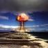Rusia: SUA, pe deplin responsabile pentru ruperea Tratatului privind Forţele Nucleare Intermediare
