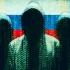 New York Times suspectează hackeri ruși de atacuri