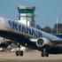 Grevă în aviație la Marsilia, Franța. Pasagerii  sunt rugați să verifice dacă zborul lor mai este valabil