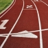 Cinci medali de aur pentru România la Campionatele Balcanice de atletism