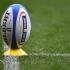 Patru rugbyști români, titulari în etapa a 19-a din liga a doua franceză