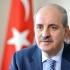 Turcia a suspendat legăturile diplomatice cu Olanda