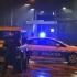 S-a aruncat în aer în faţa ambasadei americane din Muntenegru