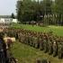 Saber Guardian 2019 - 13.500 de militari la exerciţiul multinaţional