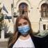Asociațiile elevilor acuză guvernul de batjocură față de elevi