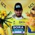 Gaviria şi Sagan, învingători în primele două etape din Turul Franţei