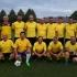 Schimbări la ambii poli ai clasamentului în Liga Old-Boys Constanța la fotbal