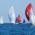 SetSail, Incognito și Odessos 25 - câștigătorii Campionatului Național Offshore Alpha Bank 2019