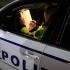 Un minor din Constanța s-a întrecut cu poliţiștii! A provocat şi un accident