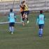 "S-a jucat fotbal pe stadionul de rugby ""Mihail Naca""!"