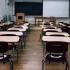 """Asociaţii de elevi dezaprobă posibilitatea ca părinţii să îşi poată retrage copiii de la orele de """"Educaţie pentru viaţă"""""""