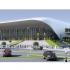 Cel mai mare complex sportiv din Constanţa se degradează nestingherit