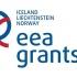 S-a lansat programul RO-CULTURA! Pentru ce dau norvegienii bani