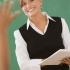 Salariile din Educaţie ar putea creşte din august