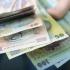 Salarii mai mari în județele cu economia mai dezvoltată