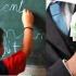 Răsturnare de situație în privința salariilor din Învățământ. Ce se întâmplă de la 1 ianuarie 2018